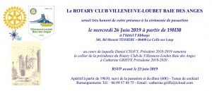 20190626_rcvlba_passationinvitation